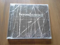 Cd Beyond Surface-Destination´s End