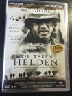 Wir waren Helden - Cine Collection
