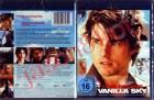 Vanilla Sky / Blu Ray NEU OVP uncut Tom Cruise
