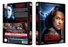 Misery - Mediabook Cover C - 84 - NEU/OVP