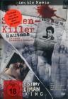 Serien-Killer Hautnah + Dead Man Talking ( Double Feature )