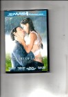 Diary of Love - Smash Pictures DVD NEU/OVP