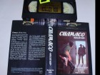 CHAMACO - KILLER KID ++Arcade Glas++ Anthony Steffen KULT !