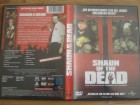 Shaun of the Dead DVD UNCUT Simon Pegg