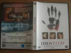 Identität DVD John Cusack, Ray Liotta