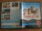Stand by me - Das Geheimnis eines Sommers DVD
