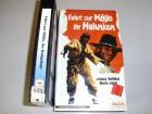 Mario Adorf +++FAHRT ZUR HÖLLE, IHR HALUNKEN+++ Taurus