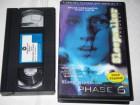 Project Sleepwalker Phase 6, Naomi Watts, Bruce Greenwood