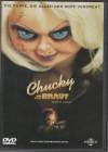 Chucky und seine Braut ( DVD )