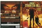 Staunton Hill / DVD / Romero (Wendecover)