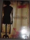 The Seamstress - Die Rache der Schneiderin (2009) uncut (DVD