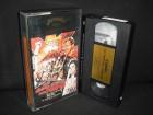 Die letzten Stunden von Pompeji VHS Arcade Glasbox