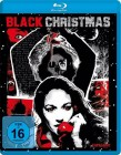 Black Christmas - Das Original [Blu-ray] (deutsch/uncut) NEU