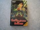 Die  Unbesiegbaren der Shaolin   VHS