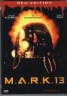 M.A.R.K. 13 - Hardware - kleine Hartbox