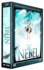 Der Nebel - Limited Collector's Edition