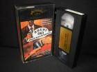 Agent 3S3 kennt kein Erbarmen VHS Arcade Glasbox Sollima