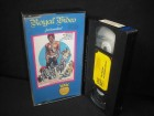 Die Rocker von der Boston-Street VHS Royal Glasbox
