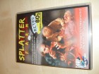 Splatter Farm - Retro 80s Horror Collection - US-DVD