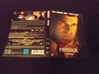 PAYBACK - ZAHLTAG - Mel Gibson - Deutsch - DVD