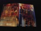 ZOMBI 2 - WOODOO (Zombie 2)  - Lucio Fulci - Deutsch - DVD