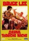 CMV: Bruce Lee - Seine tödliche Rache kl.Hartbox