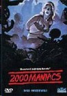 CMV: 2000 Maniacs kl.Hartbox