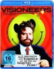 Visioneers [Blu-ray] OVP
