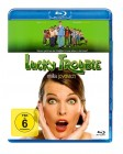 Lucky Trouble [Blu-ray] OVP