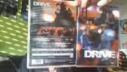 Drive - Director's Cut, NEU!!!