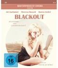 Black Out - Anatomie einer Leidenschaft BR - NEU - OVP