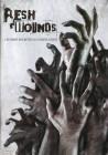 Flesh Wounds - A Zombie Shortfilm Compilation (Uncut)