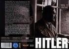 Hitler Teil 2, 1934-1945 NEU!!!  Doku