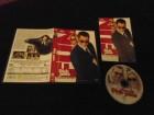DICK UND JANE - Jim Carrey - Deutsch - DVD
