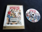 AMERICAN PIE 2 - Ungekürzt - Deutsch - DVD
