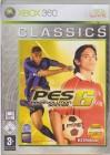 Pro Evolution Soccer 6 Xbox360
