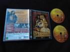 TIGER & DRAGON - Arthaus - Asia - Uncut - Deutsch - DVD