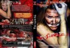 X-Rated: Tortura UNRATED VERSION kl.Hartbox