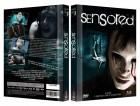 SENSORED - DVD/Blu-ray Mediabook A Lim Nr 7 von 500 OVP