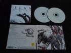 彡In Flames - Come Clarity (Dark Tranquillity) CD+DVD