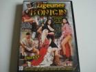Die Zigeuner Königin MMV 50069 DVD wie Neu Olivia Del Rio