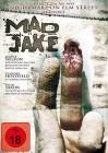 Mad Jake aka Blood Salvage (DVD)