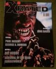 X-Rated Heft Ausgabe 53 Mai/juni 2010