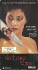 Black Magic Woman (NTSC) mit Apollonia Kotero