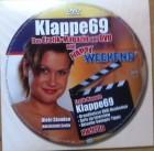 Klappe 69 - Happy Weekend HW978d - DVD ohne Cover