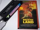 Nacktes Land - VPS, V2000