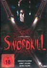 Swordkill - Ghost Warrior (Uncut)