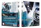 Alien vs. Predator - DVD/Blu-ray Mediabook A Lim 999 OVP