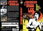 Die Todesrächer von Bruce Lee - gr. lim. Hartbox - AVV-11er