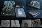 彡Dimmu Borgir - In Sorte Diaboli CD+DVD-Box